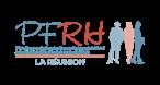logo PFRH